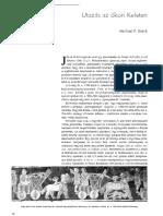 utazás az ókori keleten.pdf