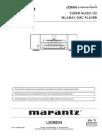 Marantz UD9004 Ver.5.pdf