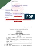 As 1554.5-1995 Amdt 1-1998 Structural Steel Welding - Weldi