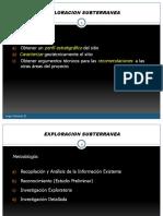 04Explorac Subterranea (1)