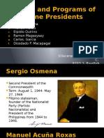 policiesandprogramsofphilippinepresidents-120916071832-phpapp01 (1).pptx