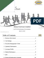 Q1-FY16-Earning-Presentation.pdf