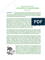 Appropriations.pdf