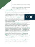 Derechos civiles de la mujer salvadoreña en el marco de la teoría de género.docx