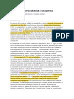 Articulo2_Mecanismos de Inestabilidad Cromosómica