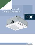 climmy-comfort_3_cc3_en.pdf