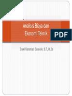 1. Konsep dasar ekonomi teknik.pdf