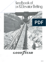 Goodyear Conveyor Handbook
