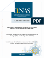 EN_ISO_15995{2010}_(E)_codified.pdf