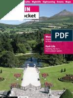 Dublin In Your Pocket