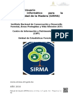 6. Manual de Usuario_SIRMA