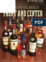 Pernod_Whiskey_Book.pdf