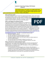 California Informed Consent for Urine Drug Testing of OB Patients.pdf
