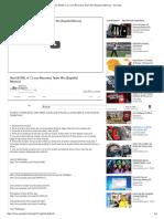 Root i8190L 4.1.pdf