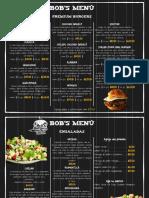 menu.compressed.pdf