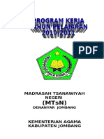 44869256-Rencana-Program-Kerja-Madrasah-Jangka-Pendek.pdf