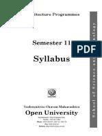 APSyllabusSem11.pdf