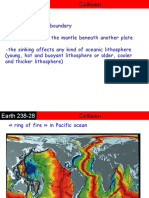 Lecture28-earth238