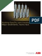 1ZCD067933AB ES_EasyDry_spanish (Brochure).pdf