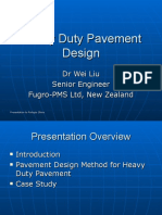 heavydutypavementdesign-090402145657-phpapp02