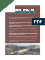 Revista o Pelourinho Nº 18-Pgs229-234
