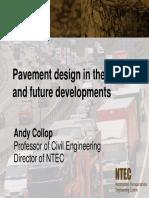 S 3-3 Pavement Design in UK & Future Developments A_Collop.pdf