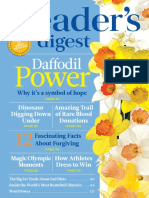 Reader's Digest International - August 2016.pdf