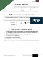 Chemistry - Intensive SPM Seminar June 2015.doc