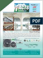 Fresh Facts ARTICALE - 2