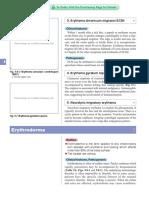 09-03.pdf