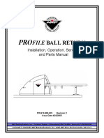 Profil_Ball_return AMF 82-90XL.pdf
