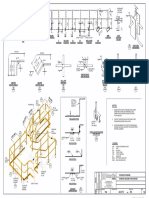 STANDARD HANDRAIL WELDING PROCEDURE.pdf