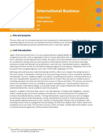 Unit-39-International-Business-Issue-2.pdf
