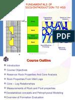 Fundamentals of Petrophysics_Edited