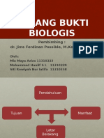 SLIDE BARANG NUKTI BIOLOGIS.pptx
