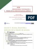 Leccion-5.pdf