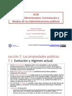 Leccion-7.pdf
