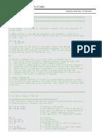 matlabtutorial1 (1).pdf