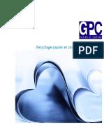 GPC2.pdf