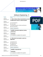 Software Engineering - 5.pdf