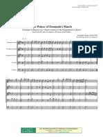 Trumpet Voluntary.pdf