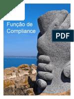 Compliance - Função de Compliance