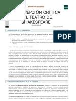 Guía de La Asignatura RCTS - 2014-2015