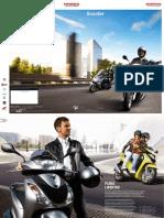 32290065-Scooter-Honda.pdf