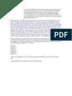 Ferrera - Timing Approach.pdf