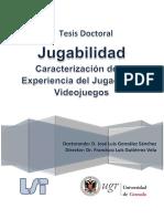 18931200 (1).pdf