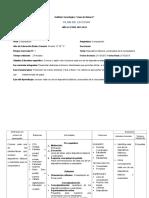 plandeclasebasicosyavanzados-131212143450-phpapp02.docx