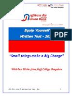 1-Offr_prmn_mtls4.pdf