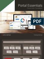 PC1 - Portal Essentials.pdf