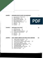 Analog Integrated Circuits Design by Ken Martin & Johns.pdf